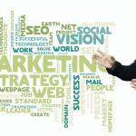 Sơ đồ Chiến lược Marketing